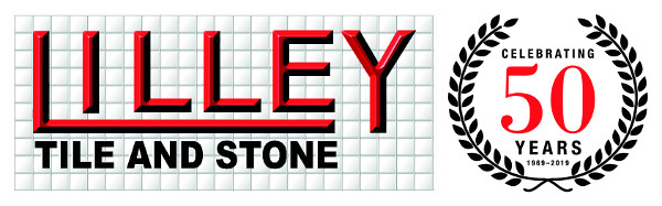 Lilley Tile and Stone