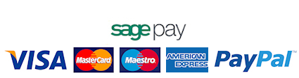 sagepay secure payment